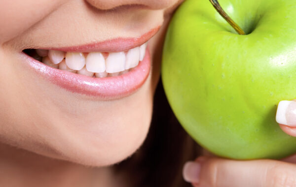 Zahnimplantat Farchant