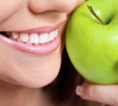 Zahnarzt Farchant